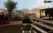 Far Cry 2 - Screenshots - Bild 13 (X360)