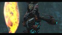 The Last Remnant - Screenshots - Bild 12