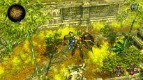 Sacred 2: Fallen Angel - Screenshots - Bild 48