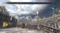 The Last Remnant - Screenshots - Bild 47