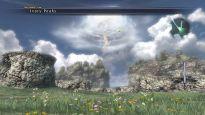 The Last Remnant - Screenshots - Bild 50