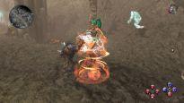 Sacred 2: Fallen Angel - Screenshots - Bild 32