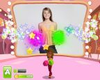 EyeToy Play: PomPom Party - Screenshots - Bild 6