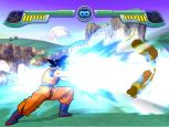 Dragon Ball Z: Infinite World - Screenshots - Bild 16