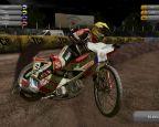 FIM Speedway Grand Prix 3 - Screenshots - Bild 6