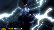 Warhammer 40.000: Dawn of War II Cinematic Trailer - Screenshots - Bild 7