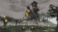 Viva Piñata: Chaos im Paradies - Screenshots - Bild 3