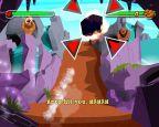 EyeToy Play: Hero - Screenshots - Bild 5