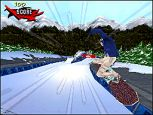 Tony Hawk's Motion - Screenshots - Bild 2