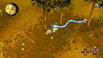 Sacred 2: Fallen Angel - Screenshots - Bild 29