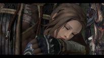 The Last Remnant - Screenshots - Bild 26