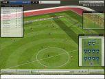 Football Manager 2009 - Screenshots - Bild 5