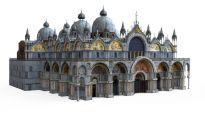 Die Gilde 2: Venedig - Artworks - Bild 4