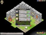 StoneAge 2 - Screenshots - Bild 9