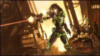 Halo MMO - Artworks - Bild 7