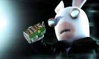 Rayman Raving Rabbids TV Party - Artworks - Bild 6