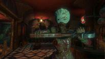 BioShock - Screenshots - Bild 16