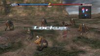 The Last Remnant - Screenshots - Bild 33
