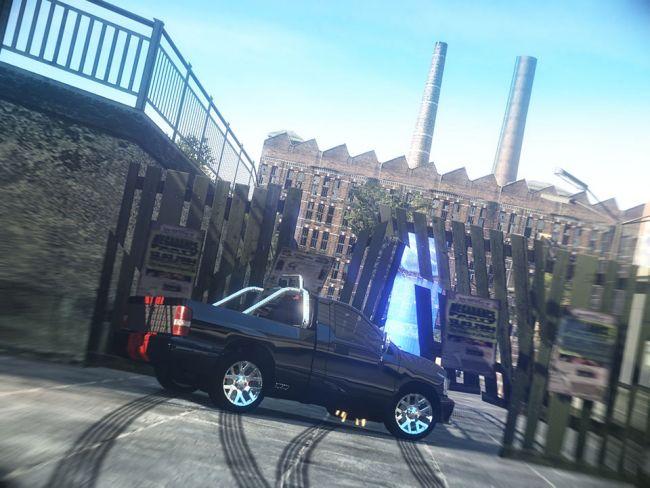 Alarm für Cobra 11: Burning Wheels - Screenshots - Bild 8