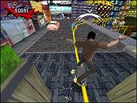 Tony Hawk's Motion - Screenshots - Bild 5