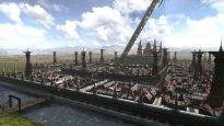 The Last Remnant - Screenshots - Bild 6