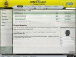 Football Manager 2009 - Screenshots - Bild 15