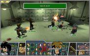 Penny Arcade Adventures: On the Rain-Slick... Episode 2 - Screenshots - Bild 6