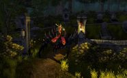 Sacred 2: Fallen Angel - Screenshots - Bild 12
