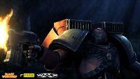 Warhammer 40.000: Dawn of War II Cinematic Trailer - Screenshots - Bild 5