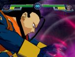 Dragon Ball Z: Infinite World - Screenshots - Bild 10