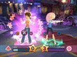 Boogie SuperStar - Screenshots - Bild 4