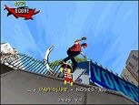 Tony Hawk's Motion - Screenshots - Bild 3