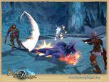 Runes of Magic - Screenshots - Bild 3