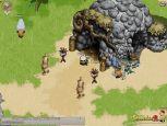 StoneAge 2 - Screenshots - Bild 12