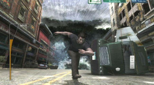 Disaster: Day of Crisis - Screenshots - Bild 4