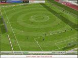 Football Manager 2009 - Screenshots - Bild 10