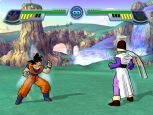 Dragon Ball Z: Infinite World - Screenshots - Bild 15
