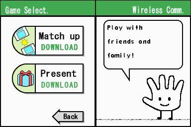Rechts oder Links - Screenshots - Bild 15