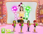 EyeToy Play: PomPom Party - Screenshots - Bild 7