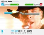 SingStar Country - Screenshots - Bild 4