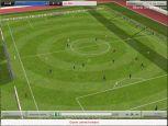 Football Manager 2009 - Screenshots - Bild 9