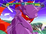 Dragon Ball Z: Infinite World - Screenshots - Bild 6