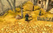 Sacred 2: Fallen Angel - Screenshots - Bild 17