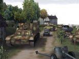 Panzer Killer - Screenshots - Bild 5
