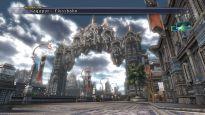 The Last Remnant - Screenshots - Bild 53