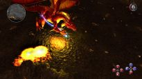 Sacred 2: Fallen Angel - Screenshots - Bild 25