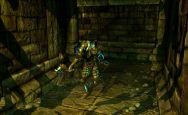 Sacred 2: Fallen Angel - Screenshots - Bild 8