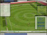 Football Manager 2009 - Screenshots - Bild 4