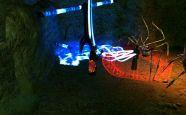 Sacred 2: Fallen Angel - Screenshots - Bild 20