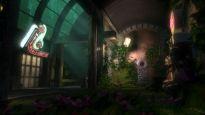 BioShock - Screenshots - Bild 7